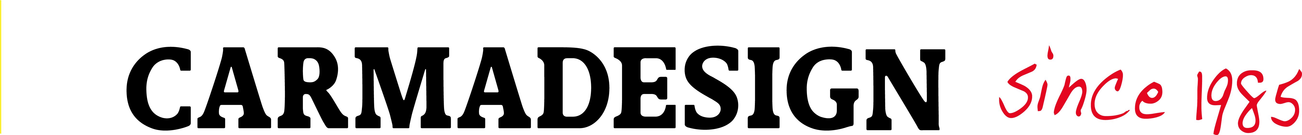 CARMADESIGN